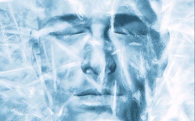 人体知识_【2049日报】S02E209 暂停生命:人体冷冻技术探究_哔哩哔哩 (゜-゜ ...