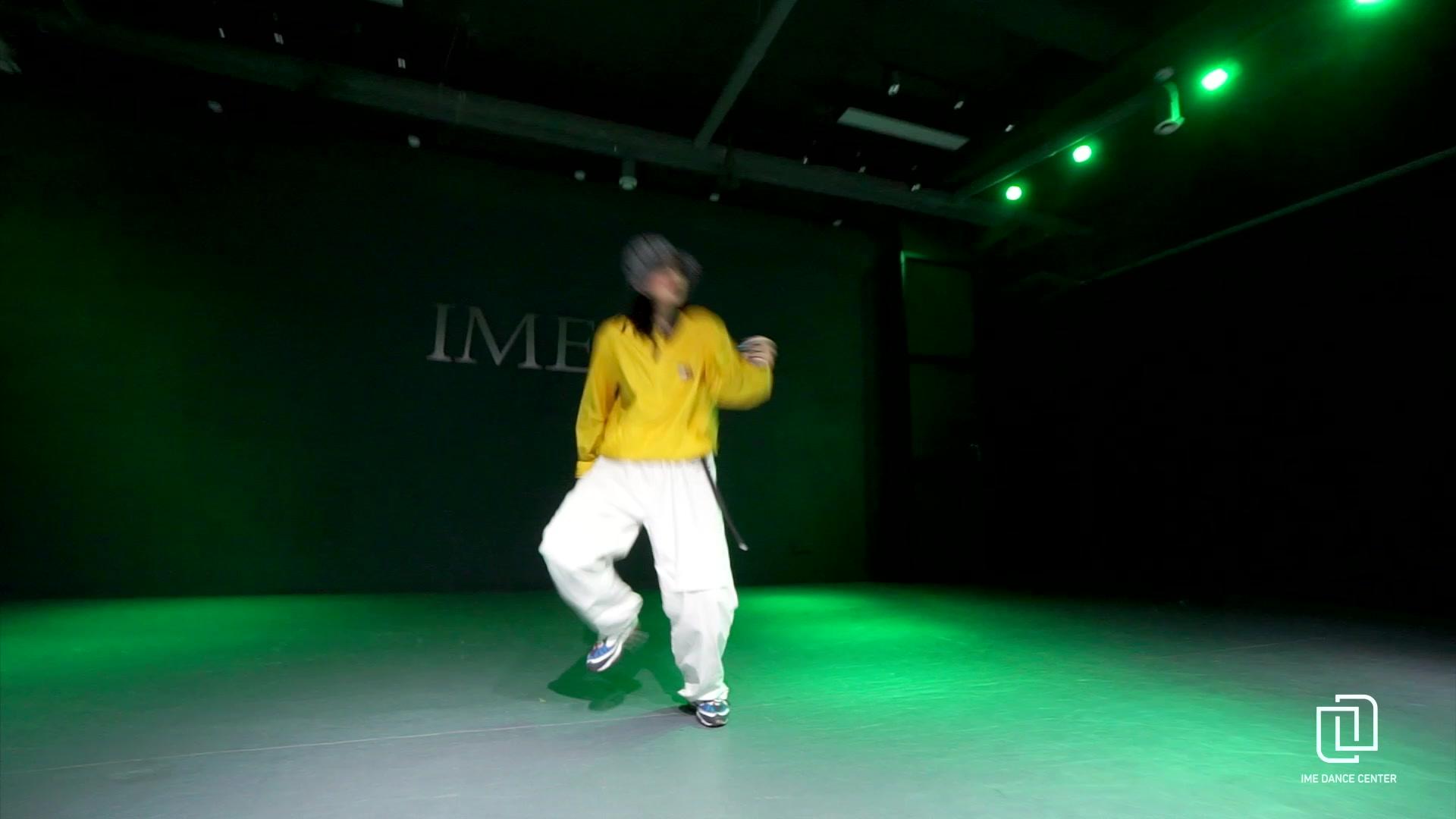 lunar告白舞蹈_【bigbang&权志龙】串烧 男团练习室版 诶嘿嘿帅气【南京IME舞蹈 ...