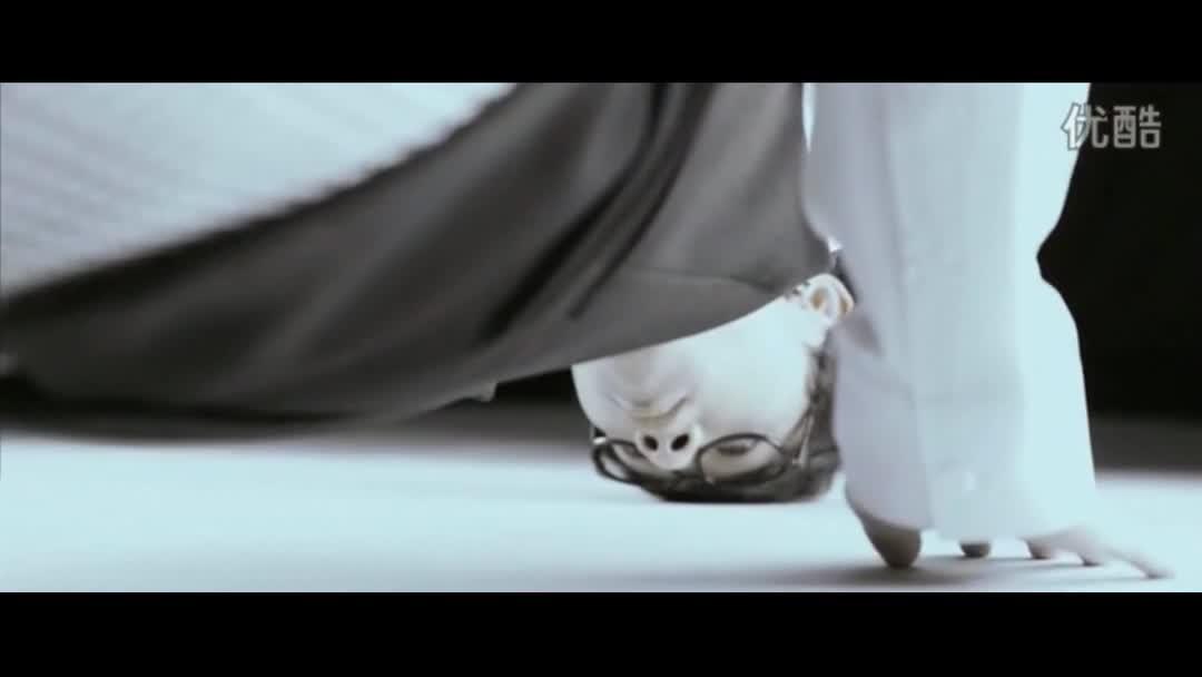 湉晨《消失的昨天》mv剪辑 于湉 华晨宇主演