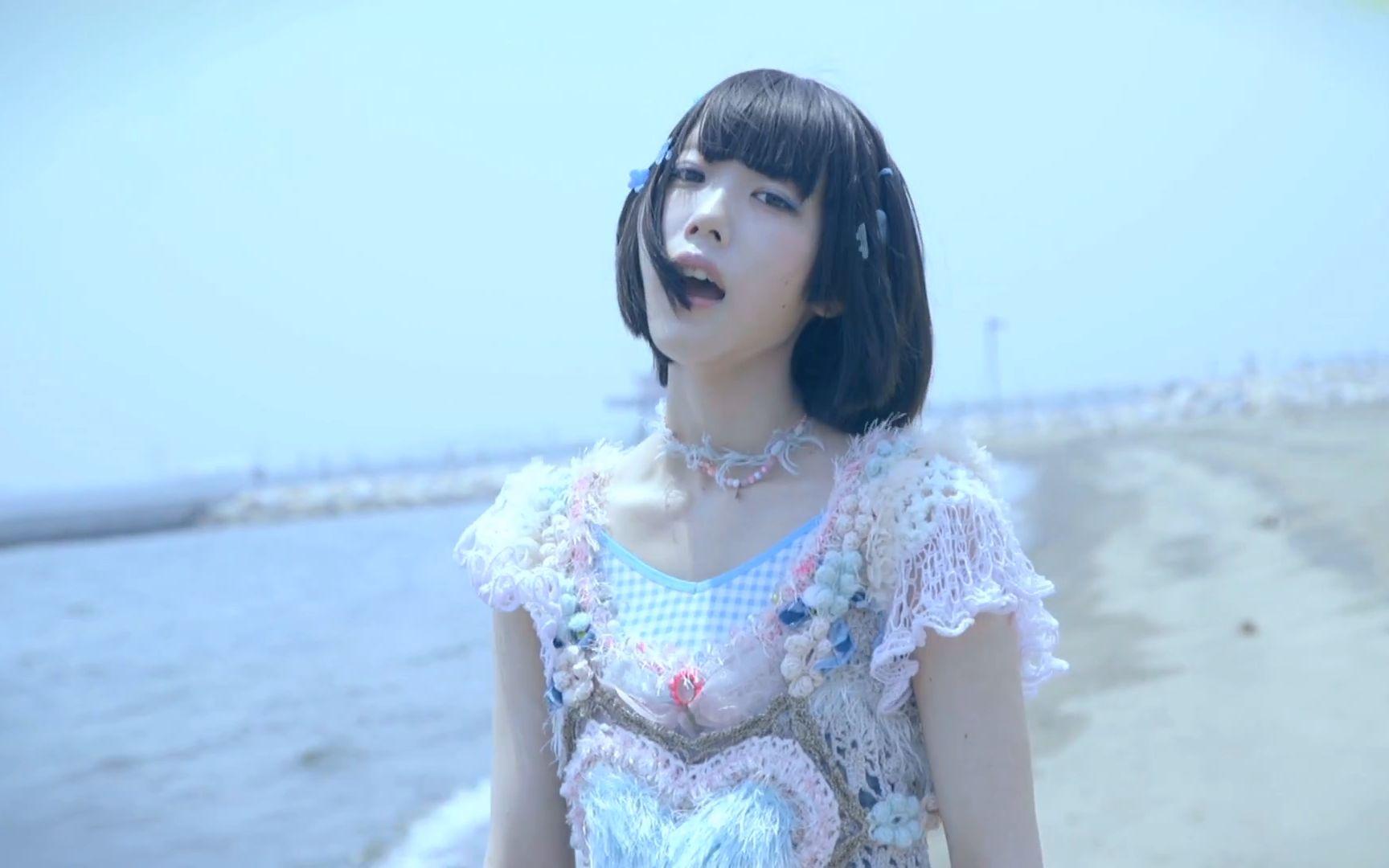 女乘客勹o%y�-�c�i�_あの酱「勹〃ッと るsummerer」musicclip (short ver.)