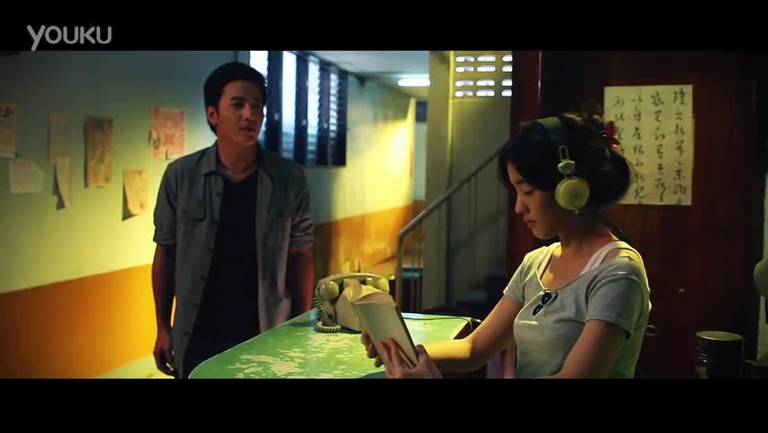即使知道要见面谐音_泰语歌曲的全部相关视频_bilibili_哔哩哔哩弹幕视频网