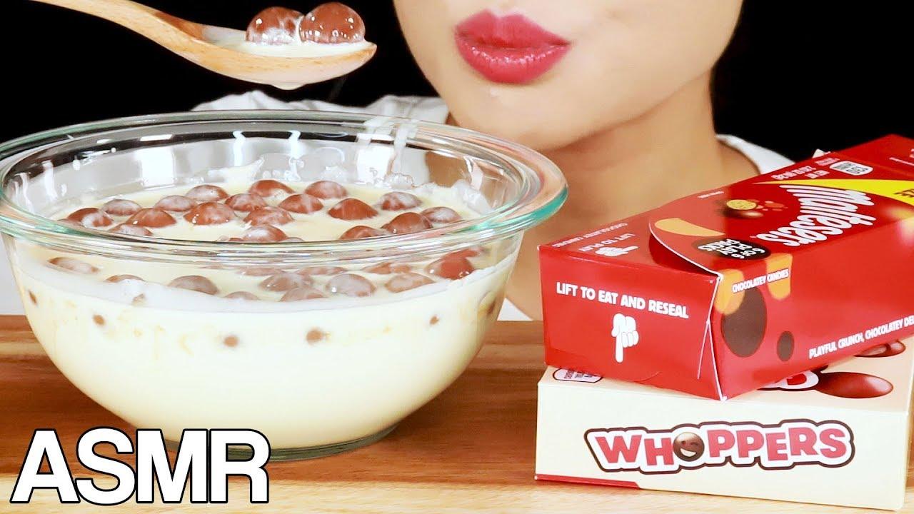 【minee】喝着热而重的奶油的麦芽酱的人听起来像穆邦人。(2019年8月20日19时18分)