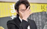 日本熱血商戰劇:腐爛的有錢人們,等著吧!