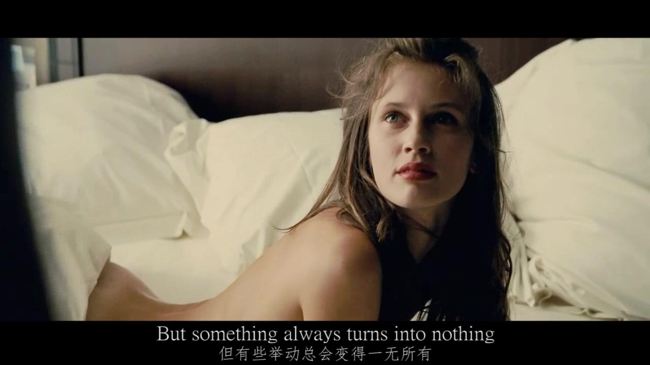 伦理极品妹子给你搞_欧容伦理电影《花容月貌》的伊莎贝尔,美到极致的欲望