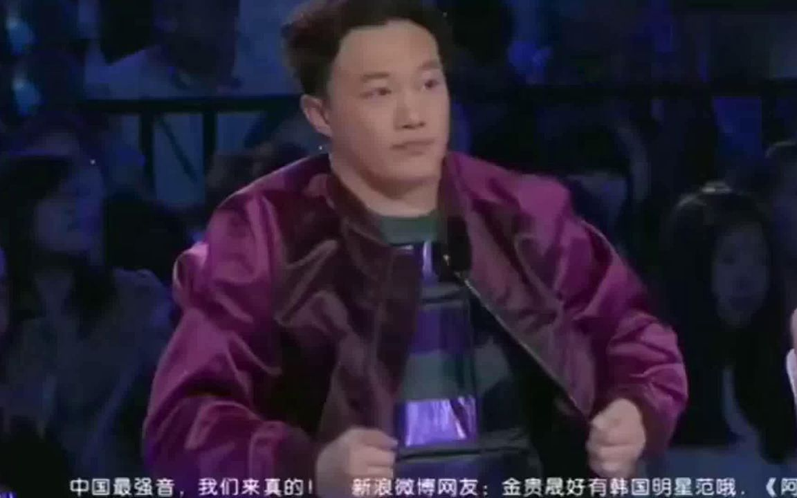 顶碗少年读后感500_中国最强音草根歌手_中国最强音选手名单_熊汝霖中国最强音 ...