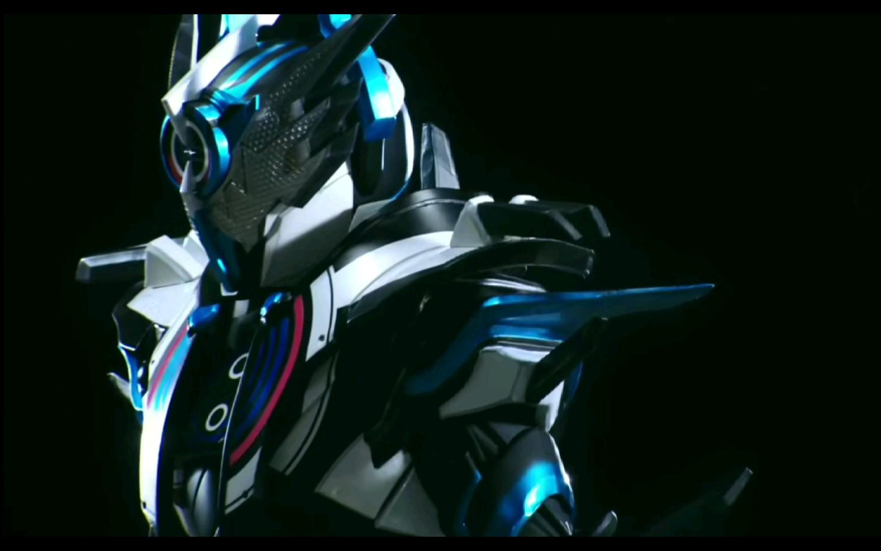 龙��e�:,^��~K����_[假面骑士build]【字幕】假面骑士cross-z龙我外传 银河龙登场打爆e总