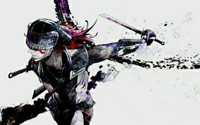 武田�zf�_战国basara2英雄外传 风魔小太郎 热血!武田道场 二
