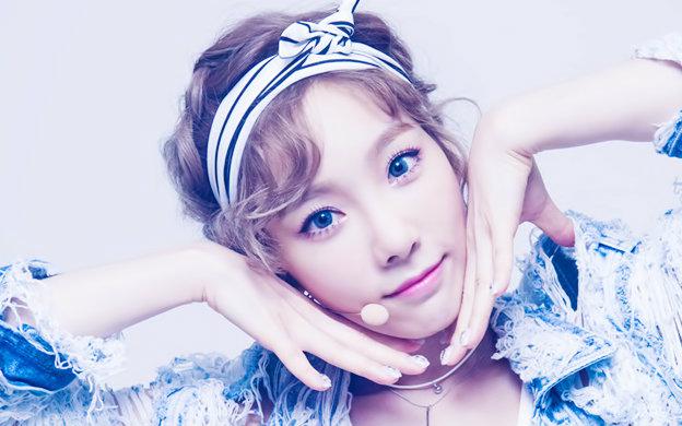 up主:taesf#哔哩哔哩动画# l【金泰妍】 why 舞蹈版!