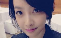 偶像运动会宋茜_MBC偶像运动会 宋茜CUT_哔哩哔哩 (゜-゜)つロ 干杯~-bilibili
