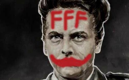 3w19fff_我就是fff团派来的卧底!