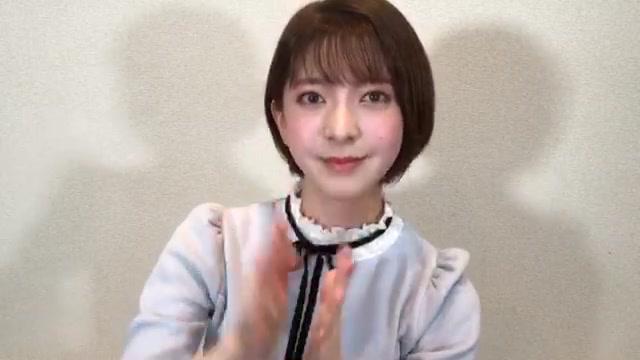 菅原りこ 公式ルーム (2019年11月23日19時03分25秒)