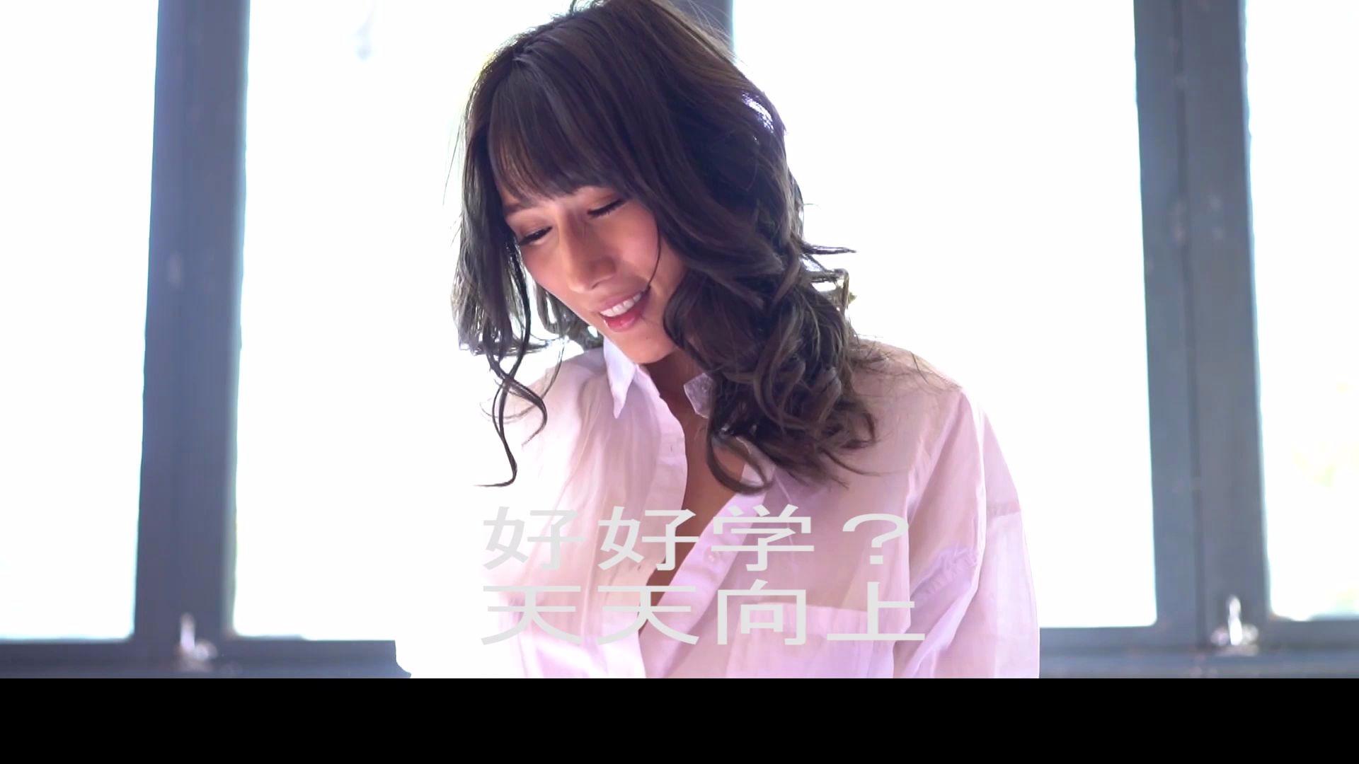 JULIA京香女友视角_10