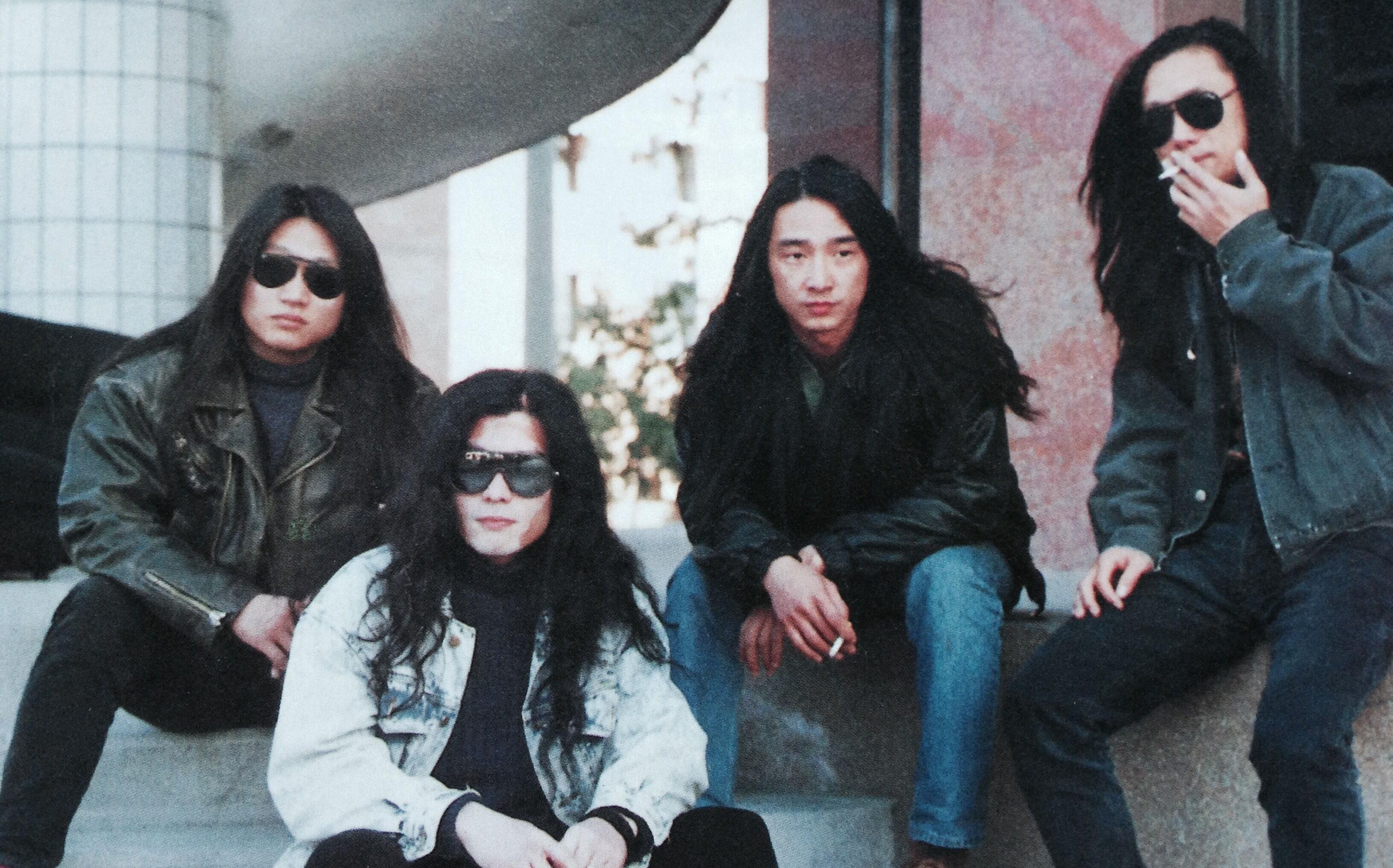 1994中国摇滚乐势力_唐朝乐队的全部相关视频_bilibili_哔哩哔哩弹幕视频网