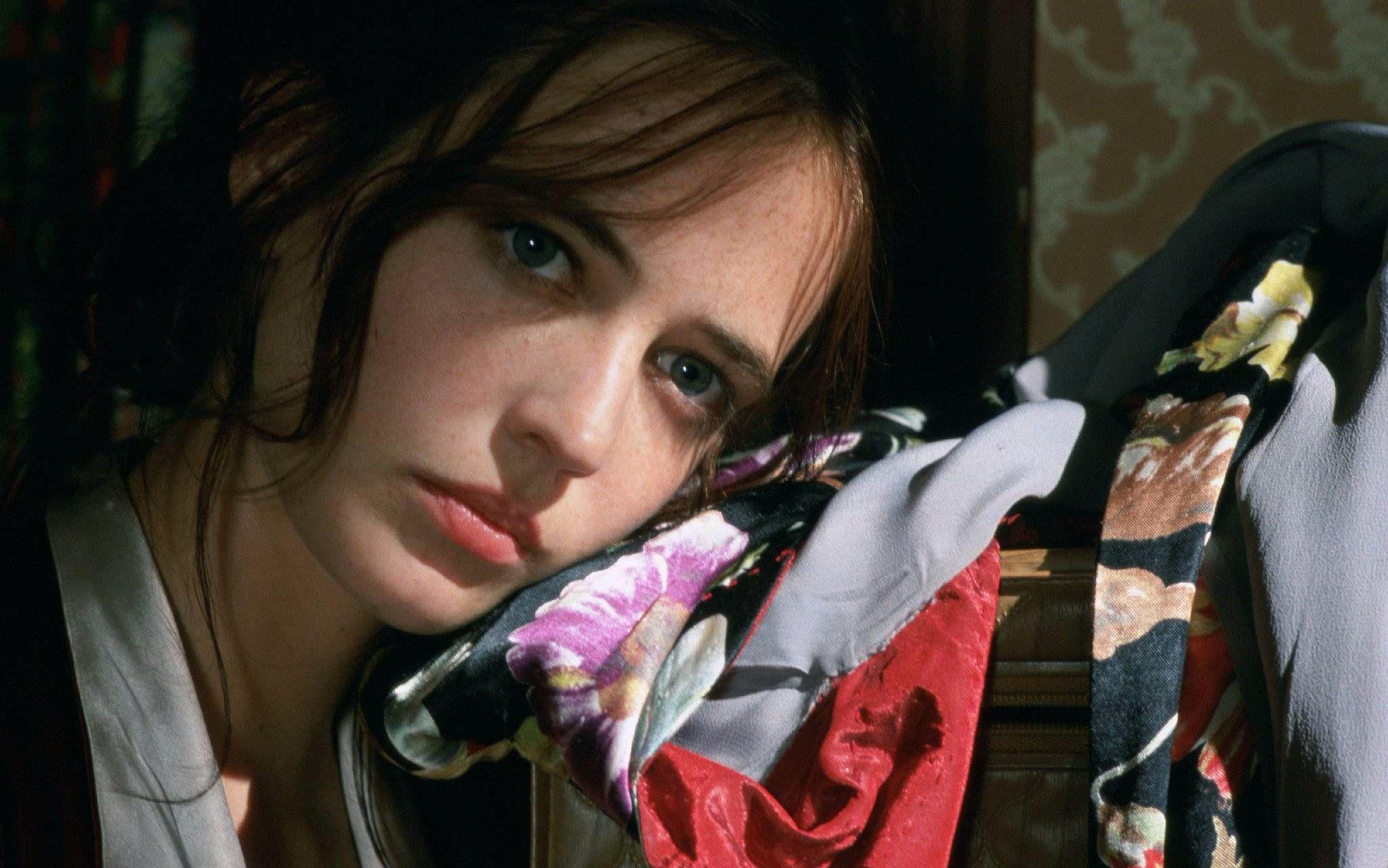 梦巴黎_【剧情】戏梦巴黎 2004 剪辑 迈克尔·皮特、路易斯·加瑞尔、伊娃 ...