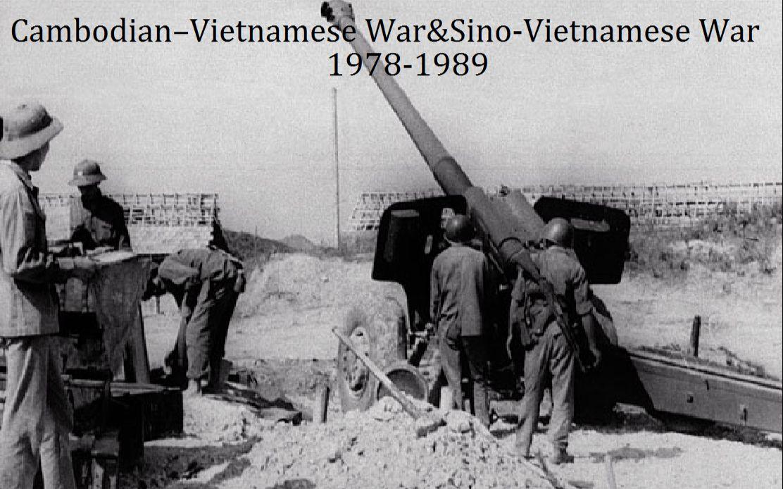 1979越南战争视频_越南入侵柬埔寨视频_越南入侵柬埔寨_越南侵略柬埔寨_越南侵略 ...