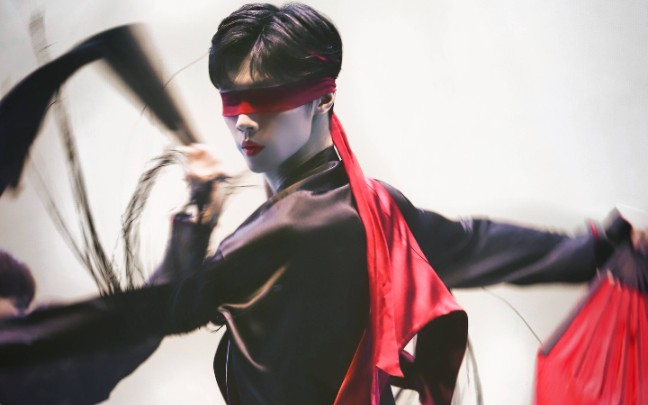 陈 情 令 南京 演唱 会 完整 版