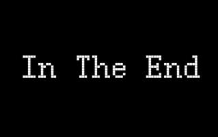 【凹凸世界AMW踩點/慶賀第三季回歸】IN THE END○終局將至 難覓善終○