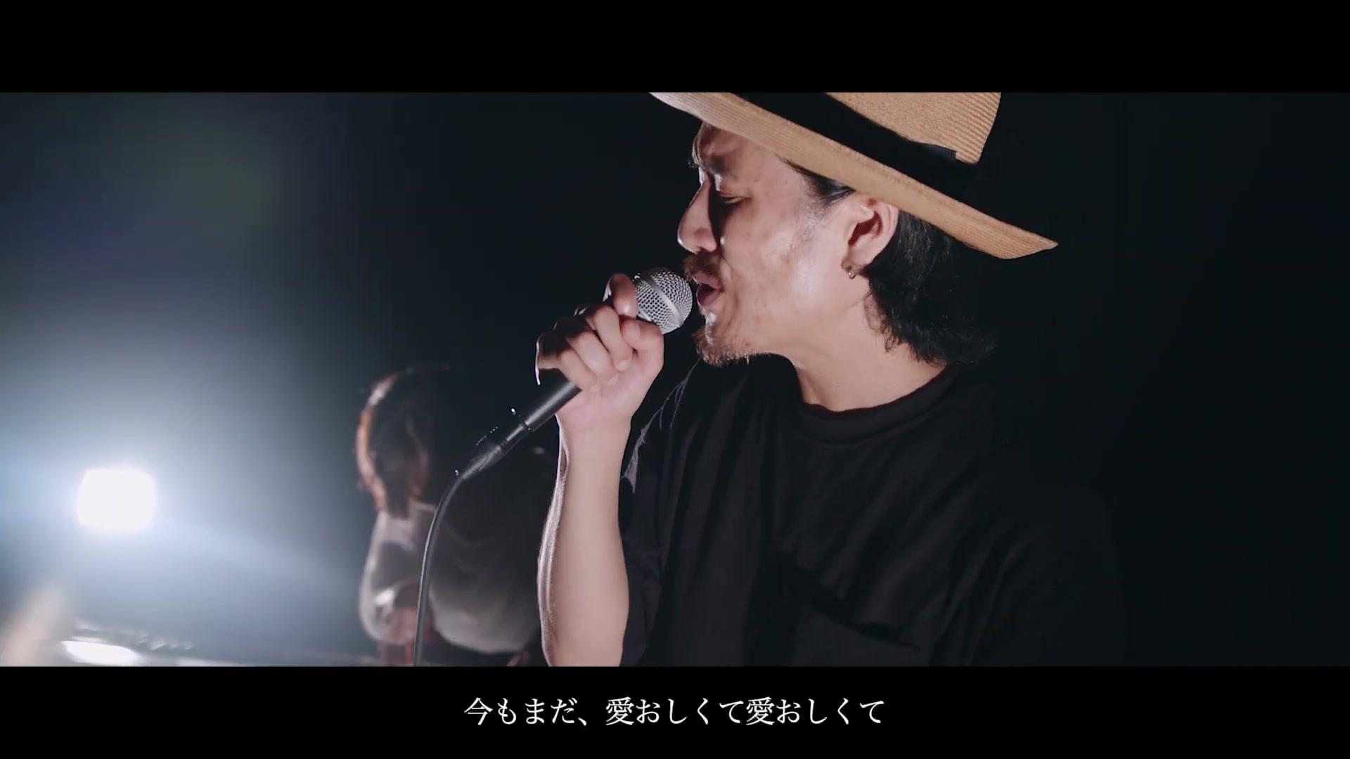 ナツノオワリ 枣泥 清水翔太 Aiemutv Acoustic Cover 哔哩哔