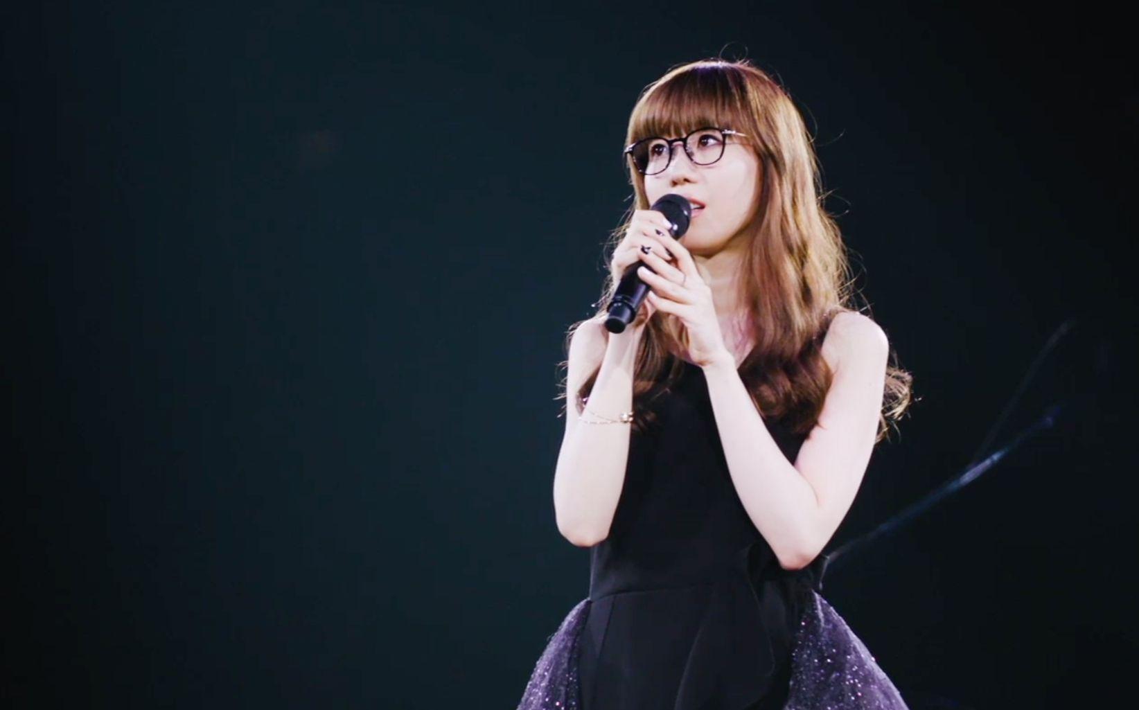 【aimer】aimer Live In Budokan Quot Blanc Et Noir Quot 【中日双语字幕】 三次元音乐 音乐 Bilibili 哔哩哔哩