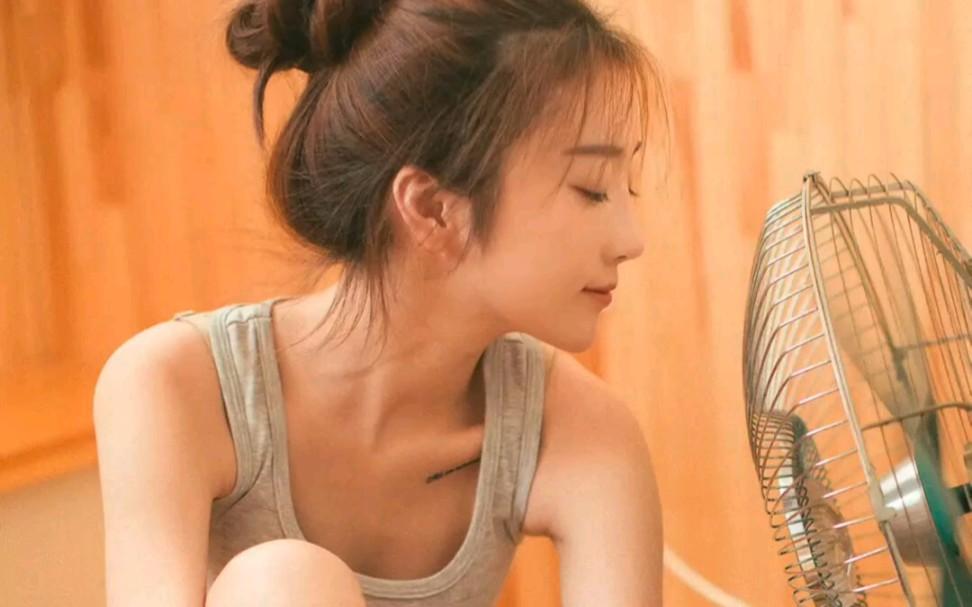 2011苏荷酒吧北京站(全中文)CD1视频里高清美女