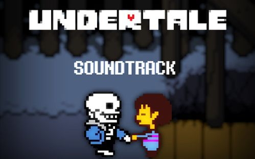 【UNDERTALE:Recrated】sans. [Recreation]