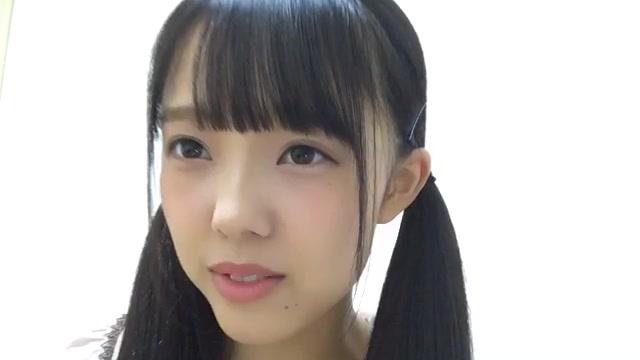 落合 希来里(≠ME) (2019年08月16日19時33分52秒)