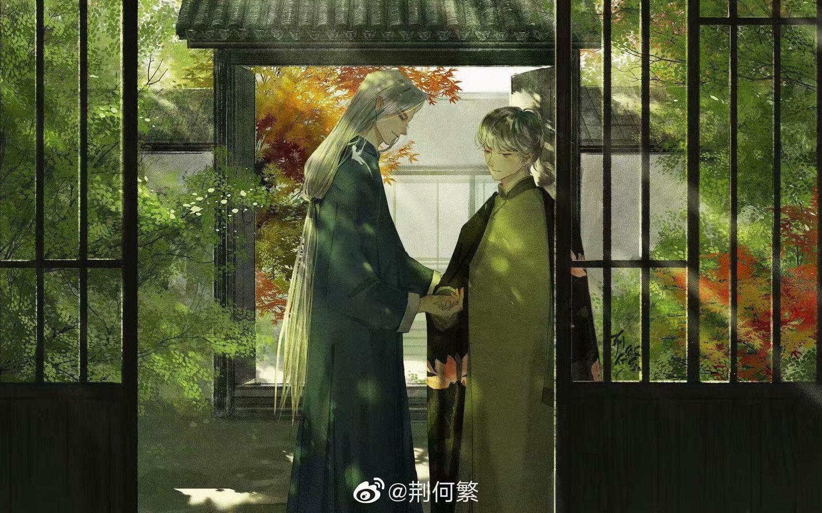 死亡空间同人小说_【逐光—记《我五行缺你》】(原曲《听》)_哔哩哔哩 (゜-゜)つ ...
