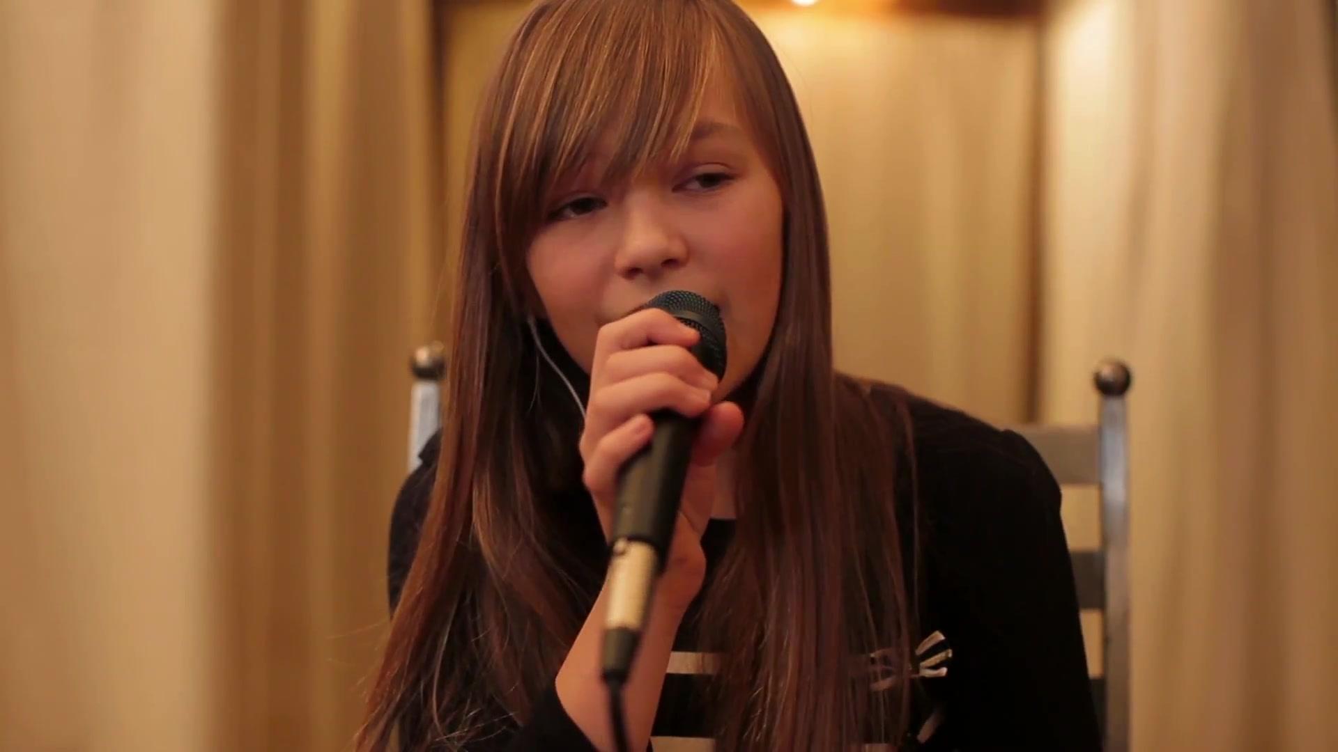 美少妇康妮_康妮的歌曲视频大全 图片合集