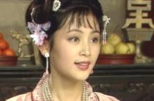 聊斋志异之女狐_聊斋:第2集_电视剧_bilibili_哔哩哔哩