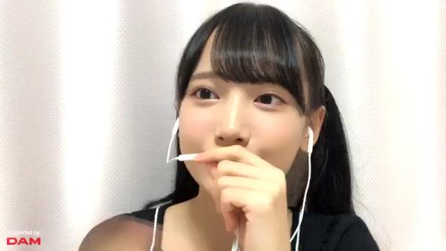 鈴木 瞳美(≠ME) (2019年08月31日19時11分14秒)