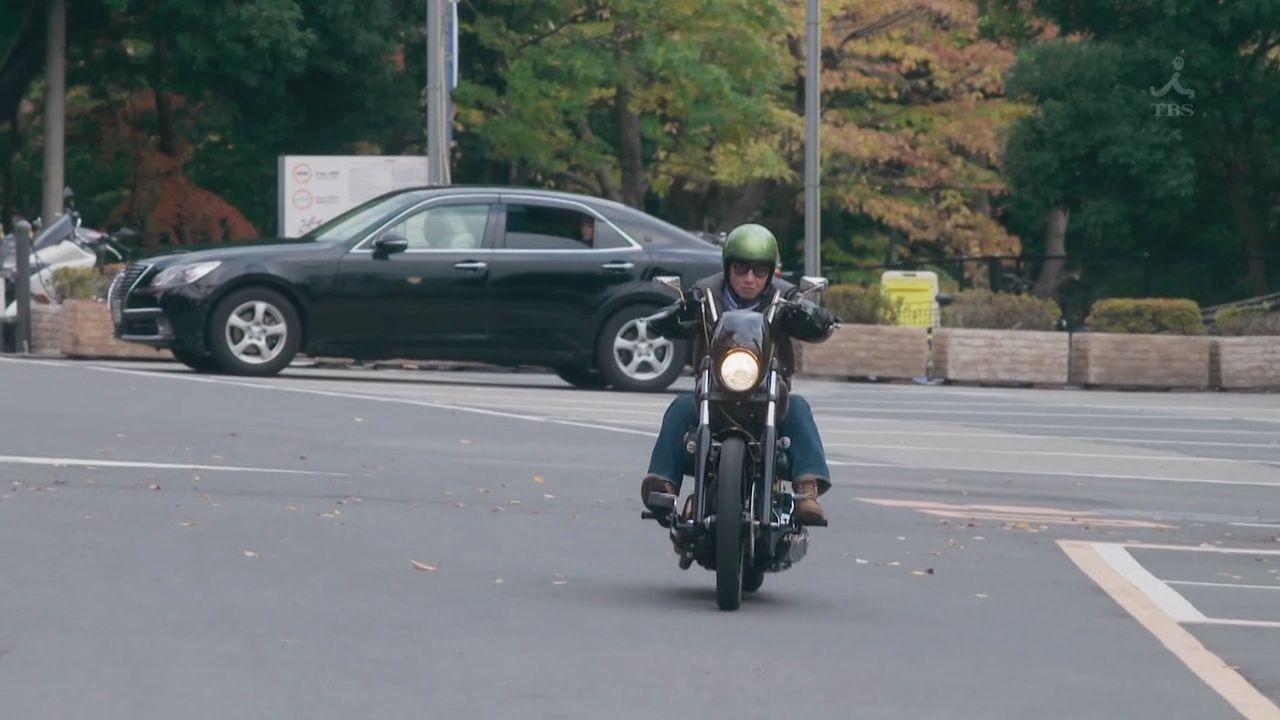 木村拓哉 骑上我心爱的小摩托尾花夏树和他心爱的小摩托东京大饭店沙雕欢乐向混剪 哔哩哔哩 つロ干杯 Bilibili