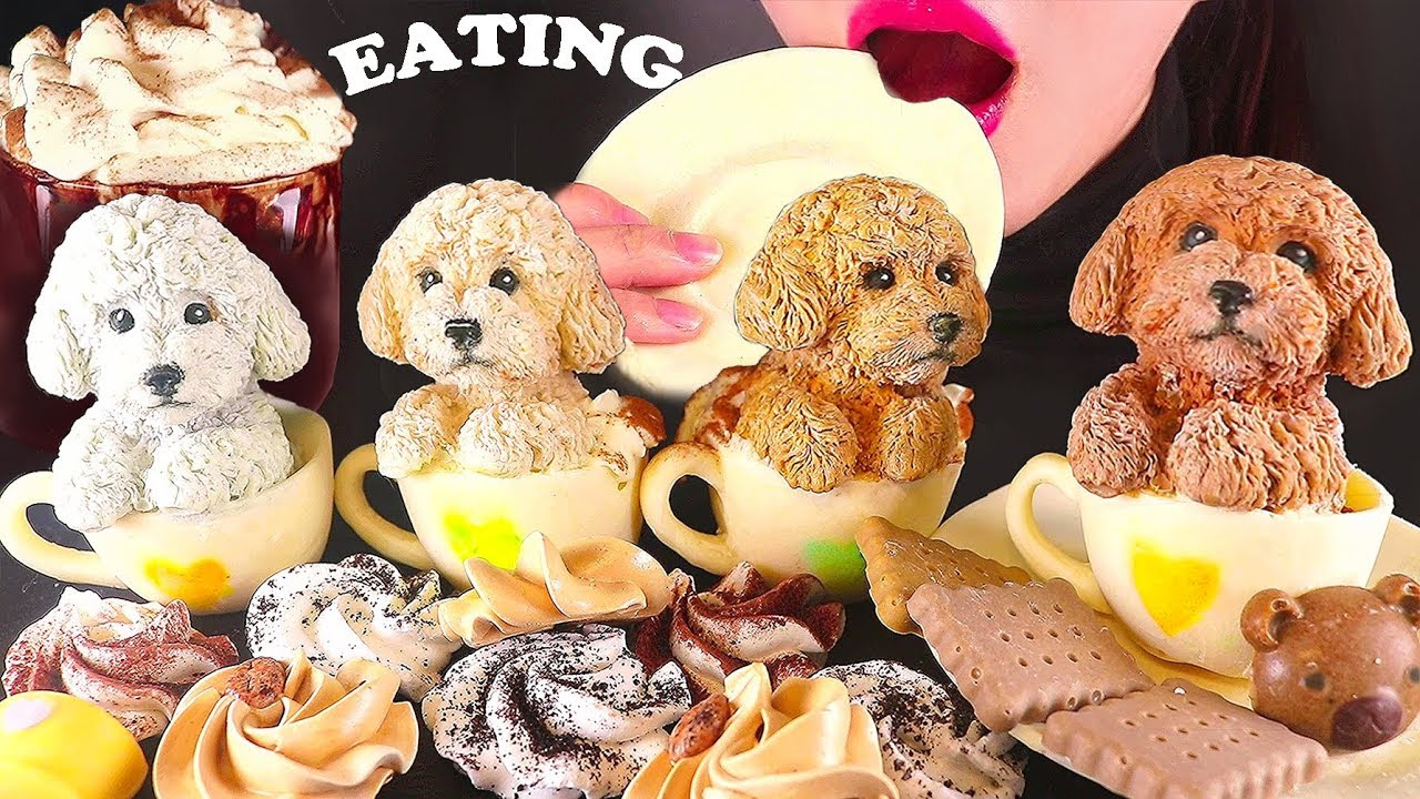 【yummy】主题,脂肪,马林,成功的狗(2019年11月24日13时30分)