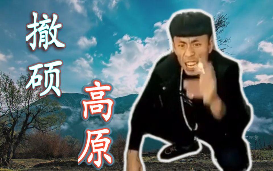 青藏高原 韩红_【老八】青藏高原_哔哩哔哩 (゜-゜)つロ 干杯~-bilibili