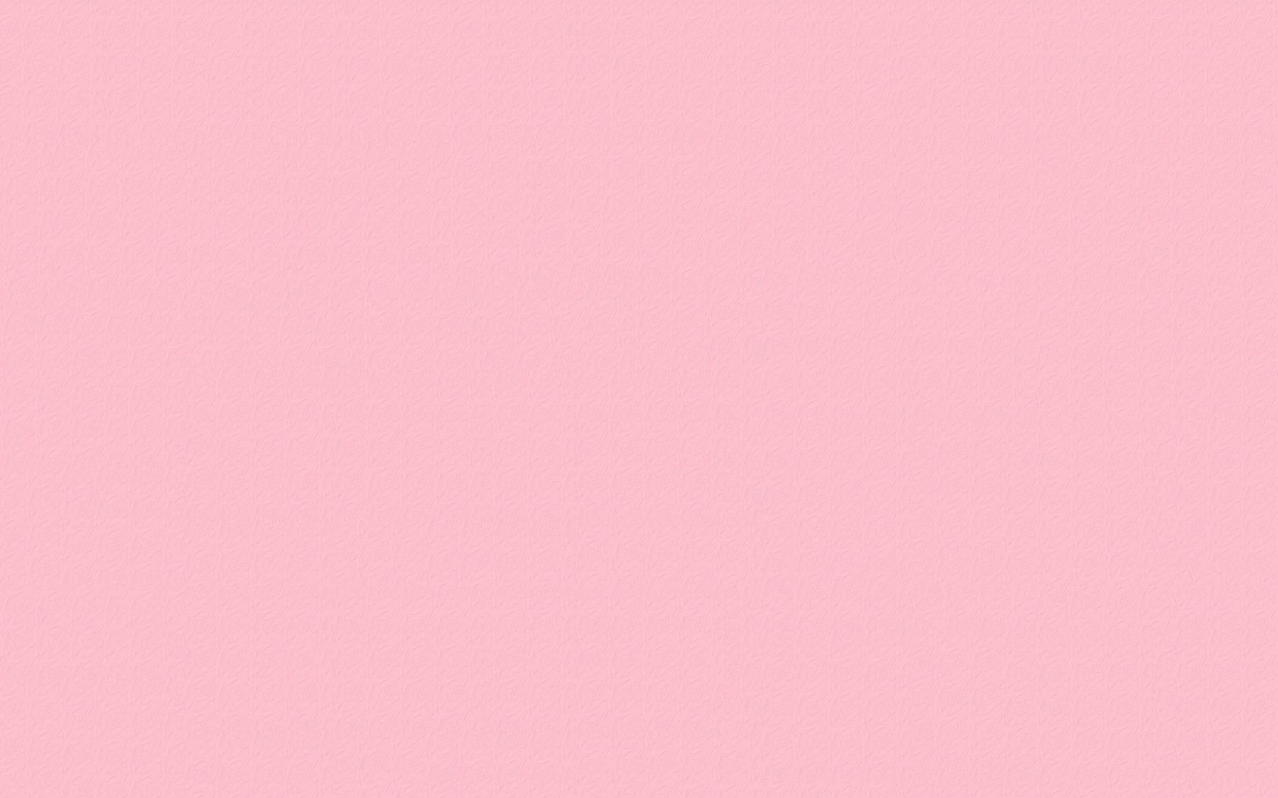 去就色_【粉红色的回忆】破万我就去表白