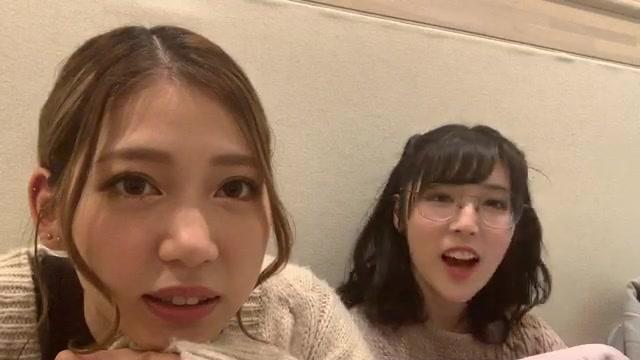 忍 (2019年11月30日19時07分13秒)
