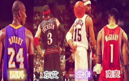 西科东艾 北卡南麦_NBA 2K17的全部相关视频_bilibili_哔哩哔哩弹幕视频网