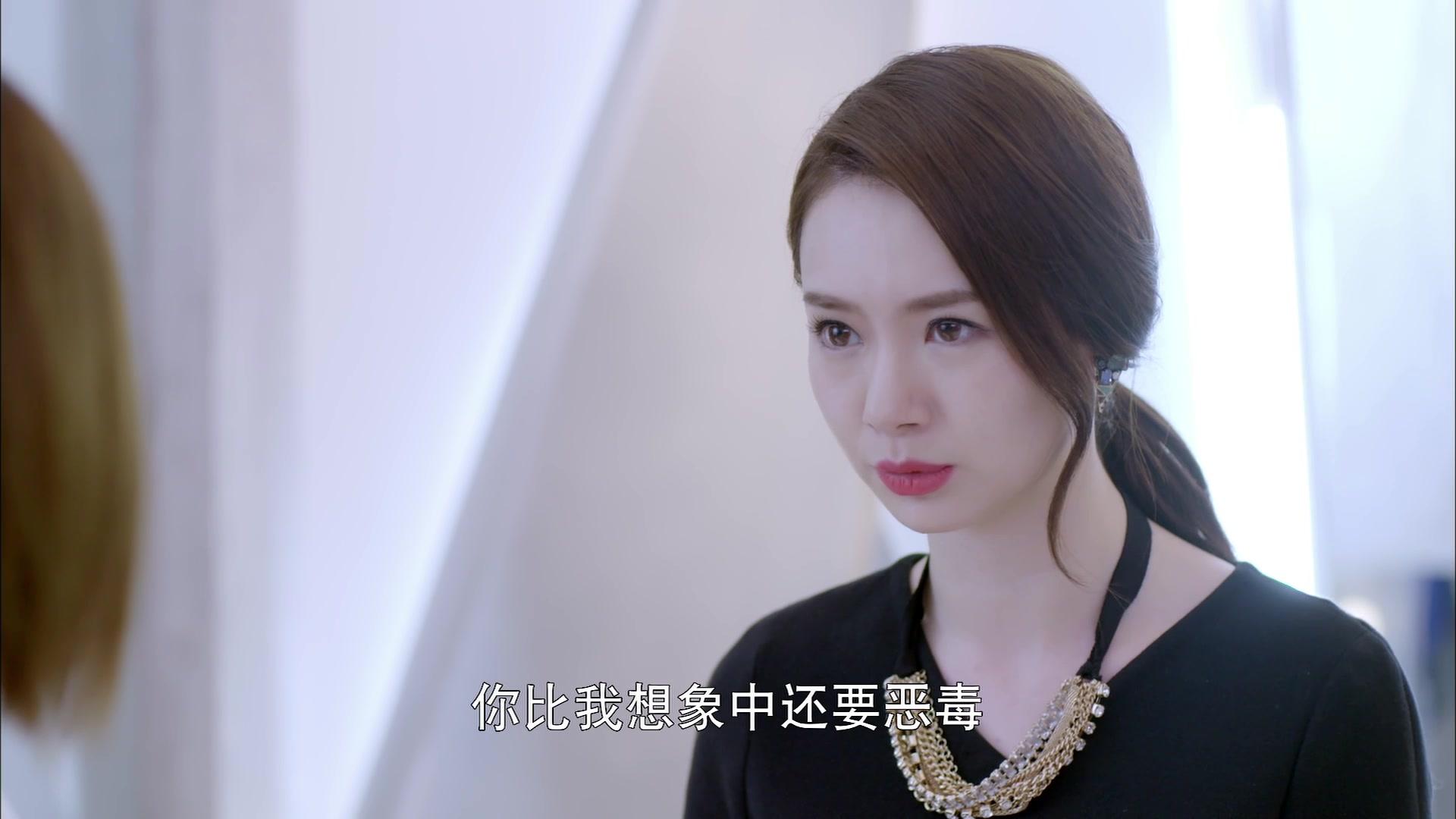 电视连续剧后妈_戚薇演的电视剧.htm -微博生活网