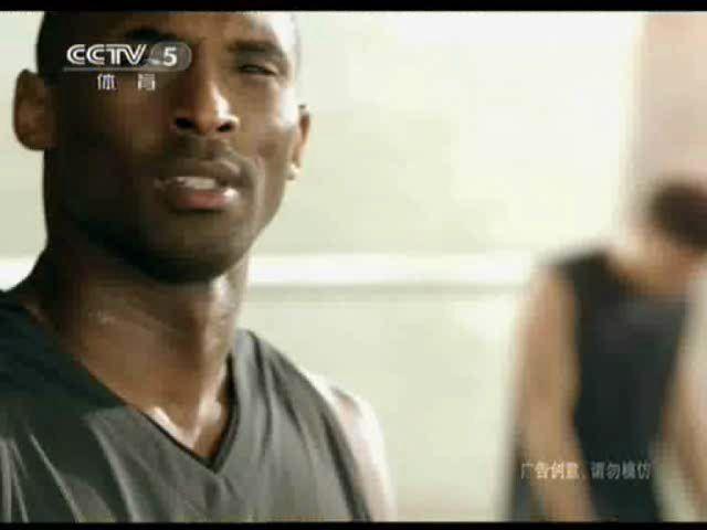 央视广告欣赏-(2011)雪碧