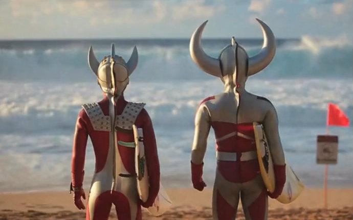 一个色集_迪迦奥特曼第1集的3个石象是和迪迦奥特曼一样能变3中颜色的都有哪个