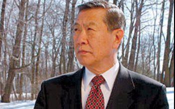 李昌钰(henry chang-yu lee),1938年出生于江苏如皋,美籍华人,刑事