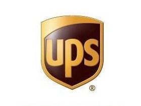 UPS快递【国家地理:超级工厂】