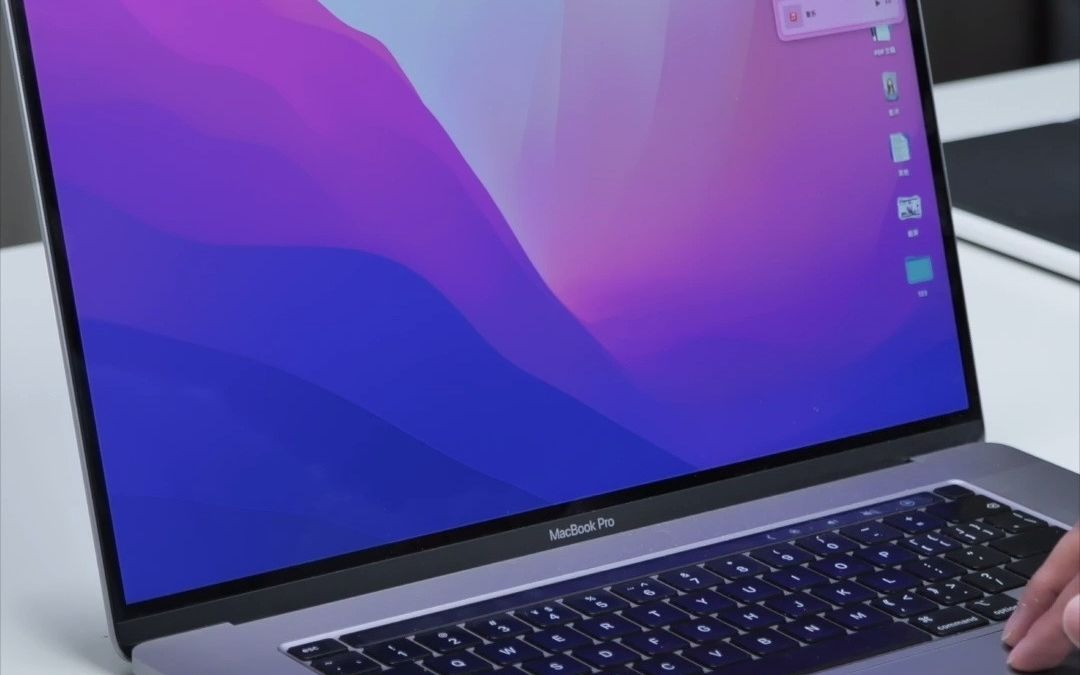 macOS Monterey有哪些更新?看完这个视频你就懂了【凰家评测】