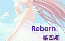 """鬼父 reborn_【Pokemon Reborn】第四期 一个鬼父的""""毒""""白——毒系道馆_哔哩 ..."""