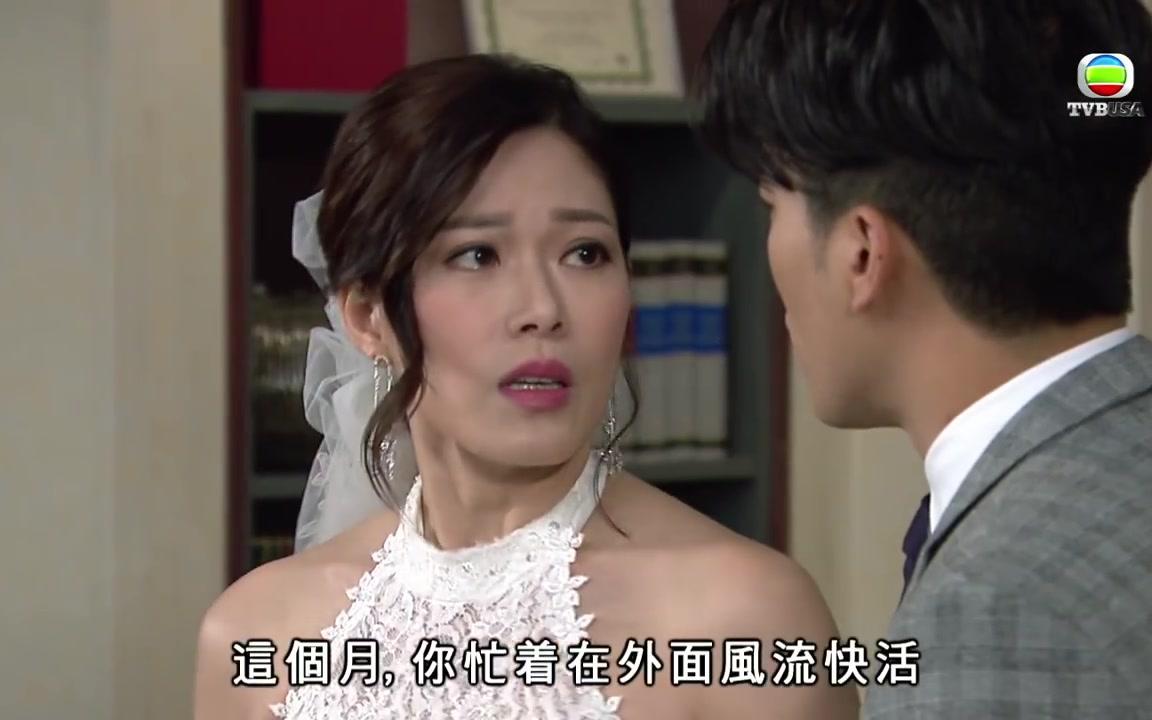 韩剧大小姐主题曲_tvb电视剧警匪片_视频在线观看-爱奇艺搜索