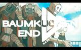 Baumkuchen End - Eve MV