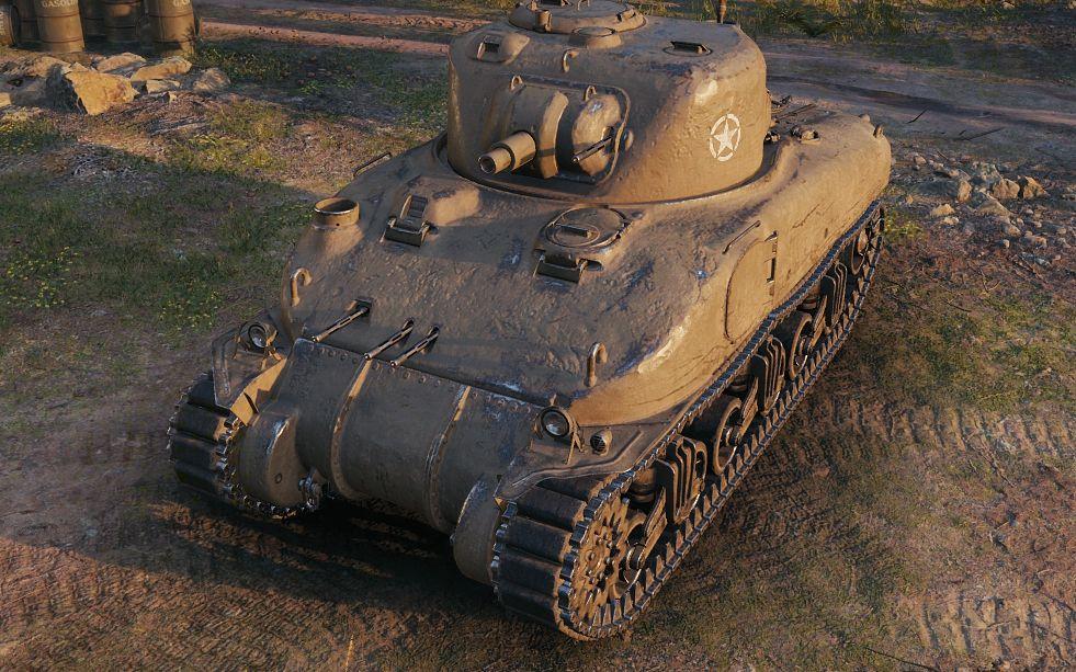 人间正道是沧桑原型_【坦克世界】物是人非?_哔哩哔哩 (゜-゜)つロ 干杯~-bilibili
