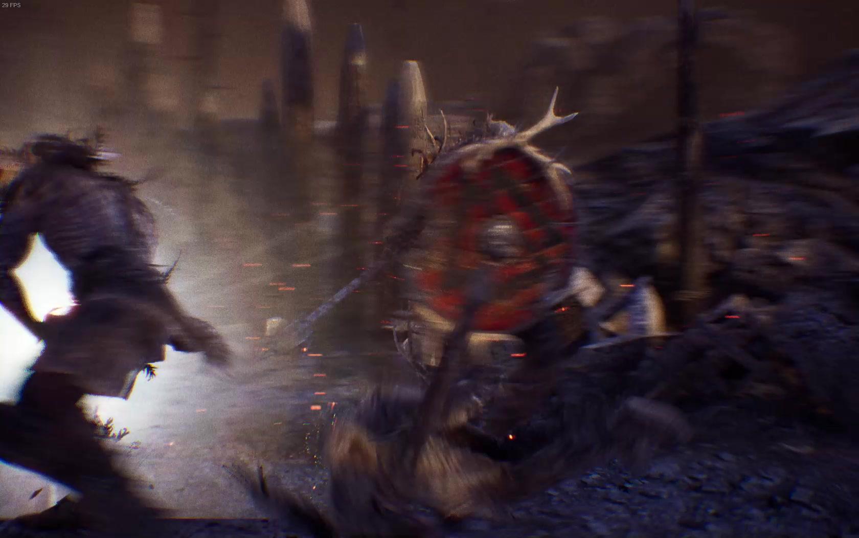 www44sencom_hellblade_ senua\'s sacrifice