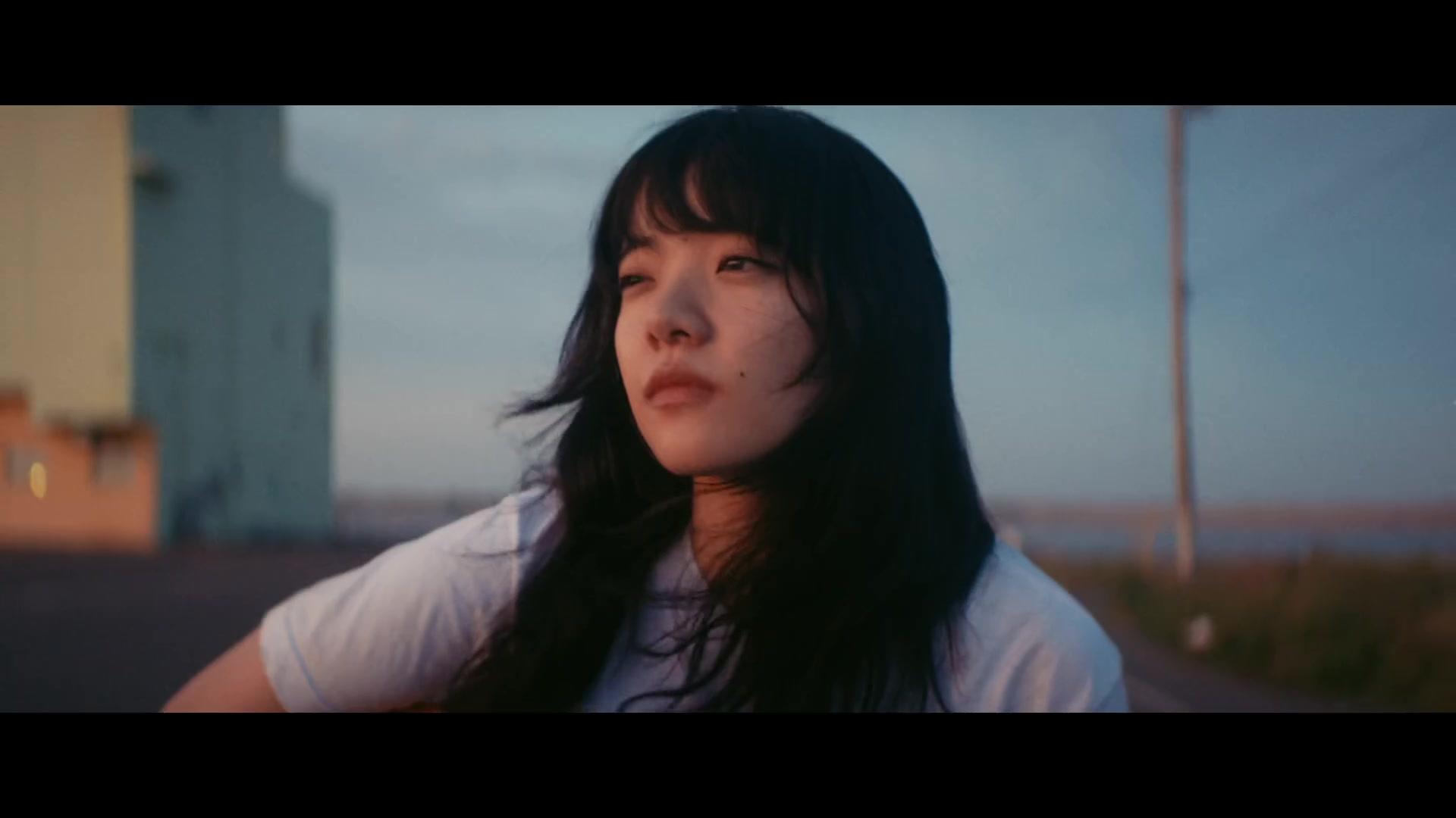 あいみょん 空の青さを知る人よ Official Music Video 哔哩哔哩 つロ 干杯 Bilibili