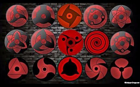 终极一�Lx�V���_【火影忍者究极风暴4】#32所有的终极忍术写轮眼_哔哩哔哩(゜