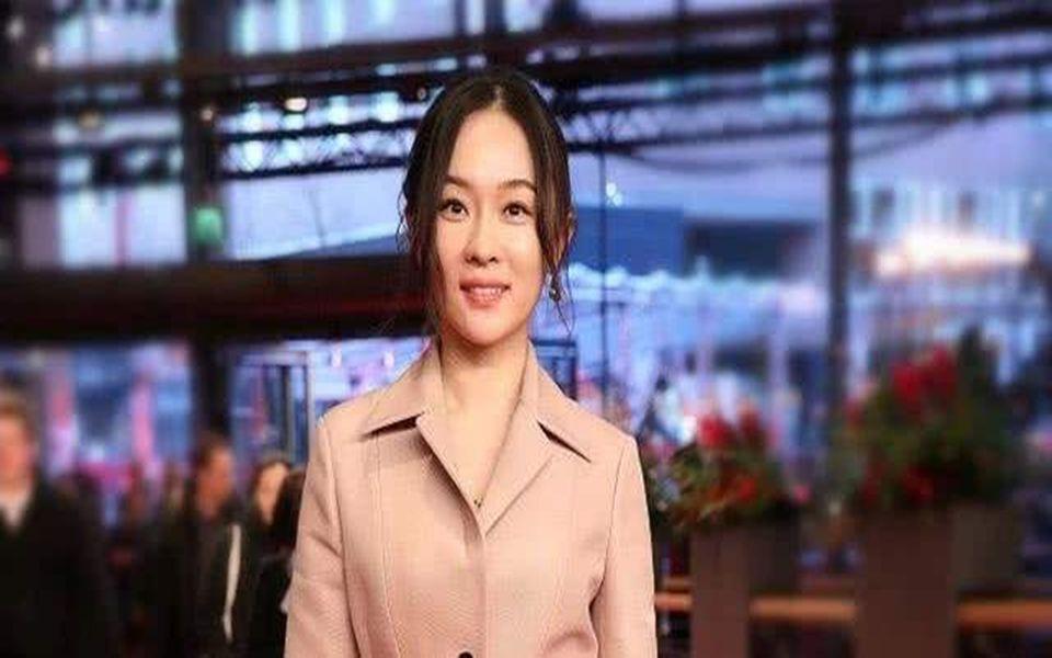 杜江和霍思燕重返校园,霍思燕靠嗅觉分辨陈赫、郑恺、杜江床位